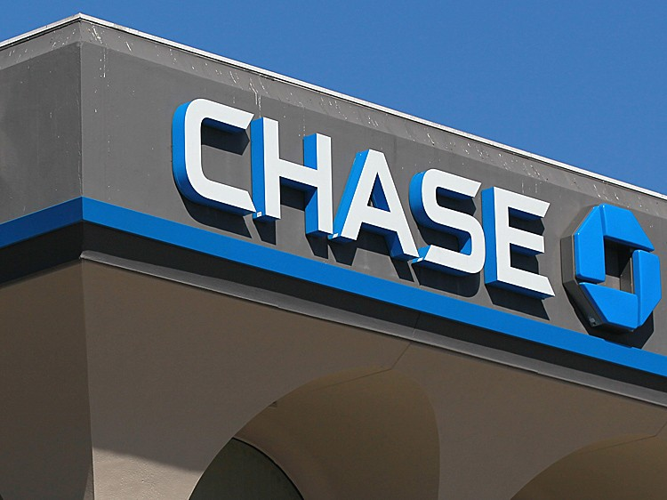 jpmorgan bid rigging The federal reserve on tuesday said it dropped an enforcement action against jpmorgan chase & co in a 2011 bid-rigging matter and the bank will no longer have to.