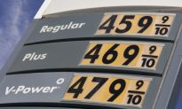 How Has the Gas Price Hike Affected California Residents?