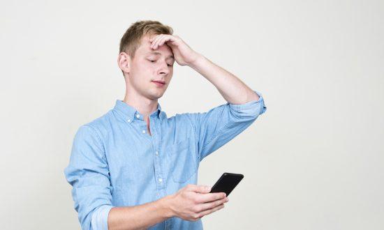 New Study Explores Telepathy Related to Phone Calls