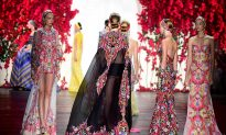 Friday Essay: How New York Fashion Week Came to Be