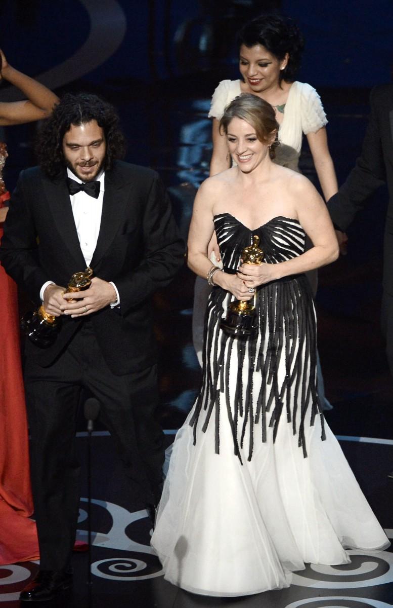 Inocente-Oscars