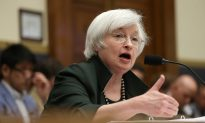 The Federal Reserve Is Losing Credibility by Not Raising Rates Now
