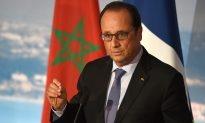 France Is Forging New Relations With Its Former Colonies, but Old Habits Die Hard