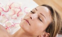 Is Acupuncture the Right Career for You?