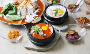miss KOREA: A Stew for All Seasons
