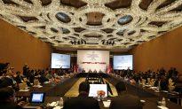 Is ASEAN Losing Its Way?
