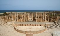 Three Ancient Cities to Rival London, Paris and New York