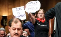 Emotions High for Mine Victim Families in Ex-coal CEO Trial
