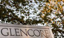 Glencore Loses Exclusive Rights to Major Libyan Oil Grades