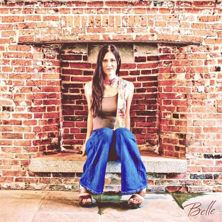 Artist Profile: Belle | Arts Entertainment | music | The Epoch Times