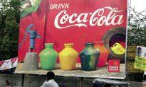 Spiced Buttermilk? Coca-Cola Turns to Grandmas' Recipes in India