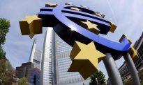 The Euro Banks' Trillion-Euro Timebomb