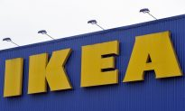 IKEA Recalling 16,700 Chinese-Made Pet Water Dispensers After 2 Dogs Die