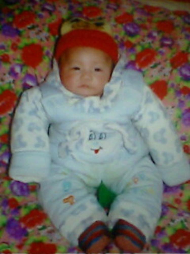 Yi Kaixuan  (The Epoch Times)