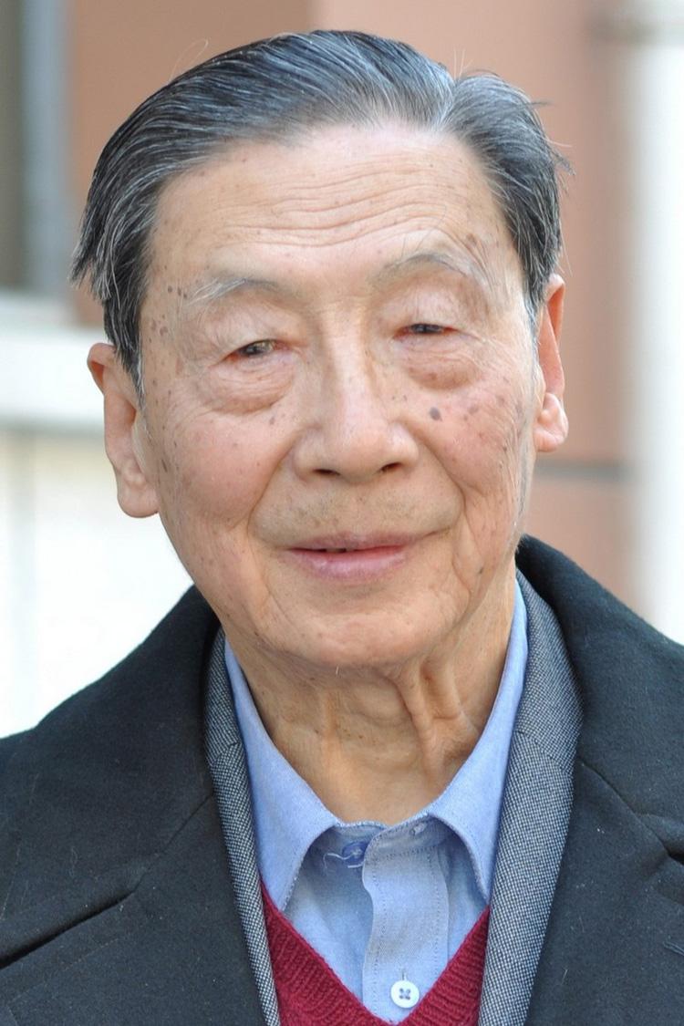 Chinese economist Mao Yushi