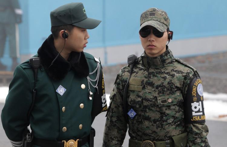 North_Korea_state_of_war