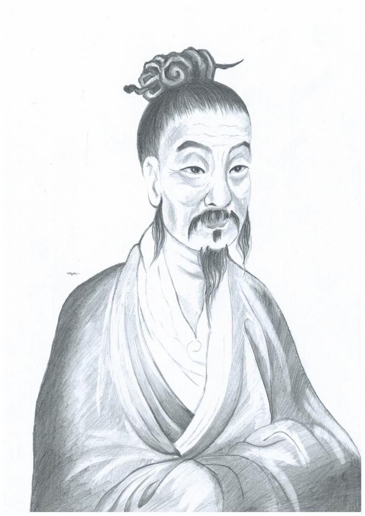 fall of shang dynasty