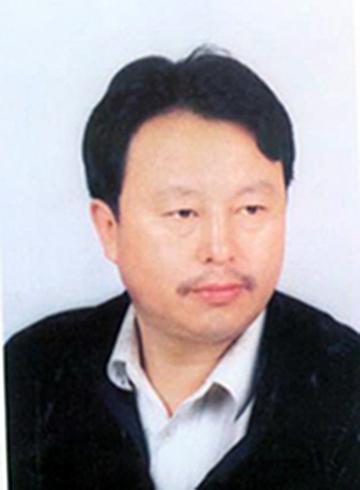 Zhang Yichun