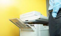 Man Once Sued for $30,000 Over $40 Printer Sold on Craigslist