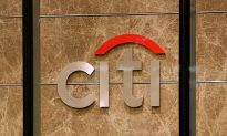 Airline Miles for a Bank Account? Citi Vies With Goldman Online