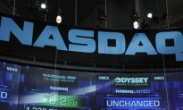 Nasdaq on Brink of Bear Market as Rout in FAANG Stocks Snowballs