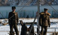 Chinese in North Korea Said to Be Sentenced or Executed as Relations Sour