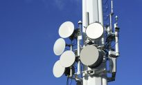 Ofcom's Massive Price Hike Could Cost the UK Telecoms Industry Dearly