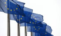 Time for US to Rethink Its Support for European Union