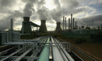 Oil Prices Climb but Uncertainties Remain
