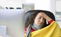 What To Do When You Have the Flu or a Cold (Hint: Don't Rush to the Doctor)