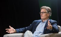 CNET Founder Halsey Minor: 'I had no ability to manage my life'