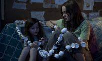 London Film Festival Review: 'Room'
