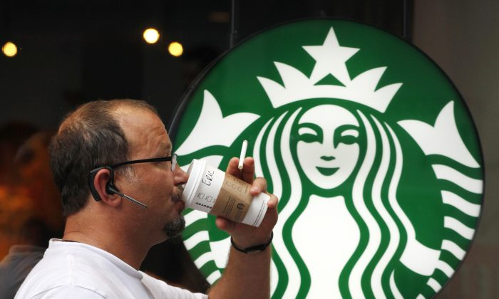 Lawsuits Claims Starbucks Exposed Customers to Toxic Pesticide, Company Denies It