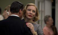 London Film Festival Review: 'Carol'