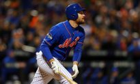 3 Reasons Mets Have a Bright Future