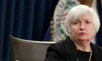 US Economy—Where Has the Mojo Gone?