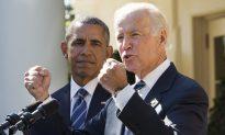 Former Vice President Biden Announces Run for 2020, Social Media Reacts