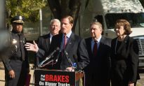 Congress Proposes Giveaways to Auto, Trucking Industries
