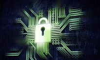 As Companies Continue to Steal Private Data, Technical Solutions May Be the Answer