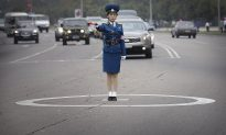 Signs That North Koreans Would Prefer to Be South Koreans Grow