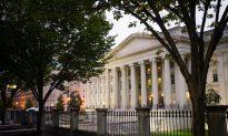 Debt Limit: Some Key Questions About Borrowing, Default