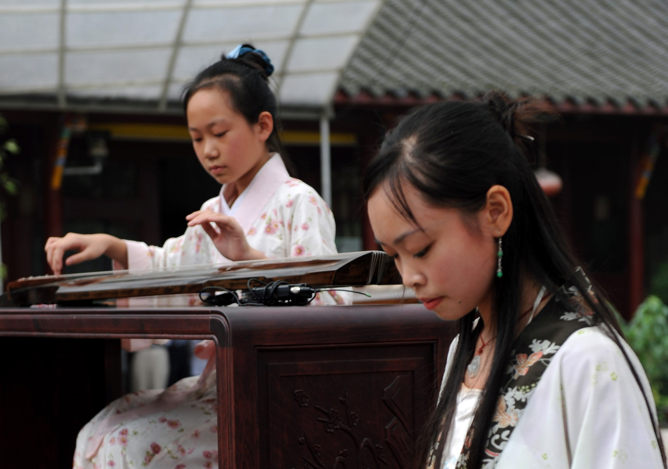 Heaven, Earth, and the Moral Foundations of Chinese Faith