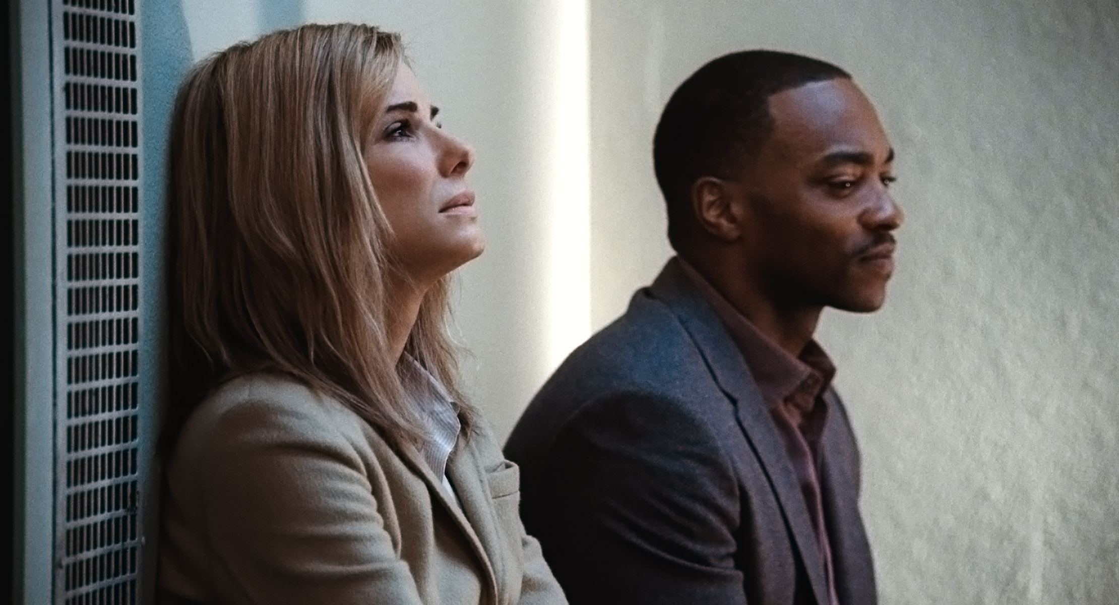 Our Brand Is Crisis' Movie Review: Sandra Bullock's Political Puppet