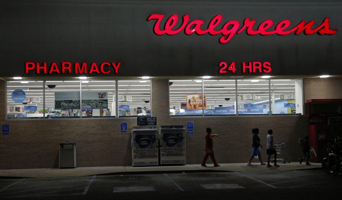 Walgreens Christmas Day Hours 2020 Walgreens Christmas Day Hours 2020   Xrrwbn.mynewyearclub.site