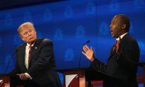 GOP Debate Takeaways: Rubio-Bush Rumble, Trump Largely Quiet