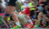 Low Carb, High-Fat Diets for Endurance?
