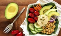 50 Sources of Plant-Based Protein