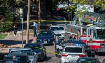 Victims Mourned After Gunman's Rampage in Colorado Springs