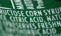 Federal Jury to Settle Bitter Battle Between Sweeteners