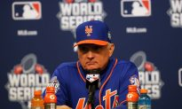 MLB Free Agency 2015: Projecting Where the 10 Best Players Will Sign